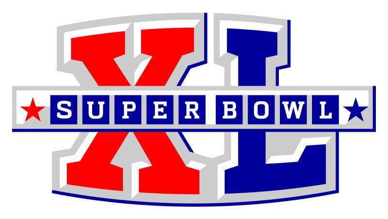 Super_Bowl_XL