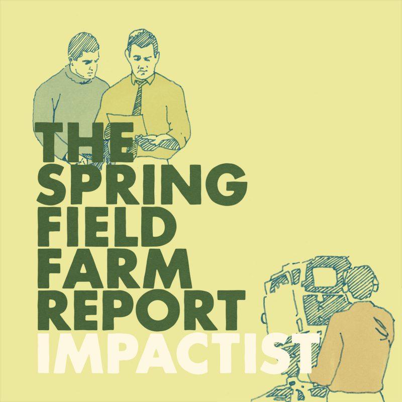 Impactist_SpfdFarm_Cover