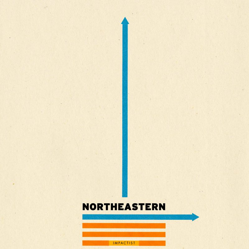 Impactist_Northeastern_Cover