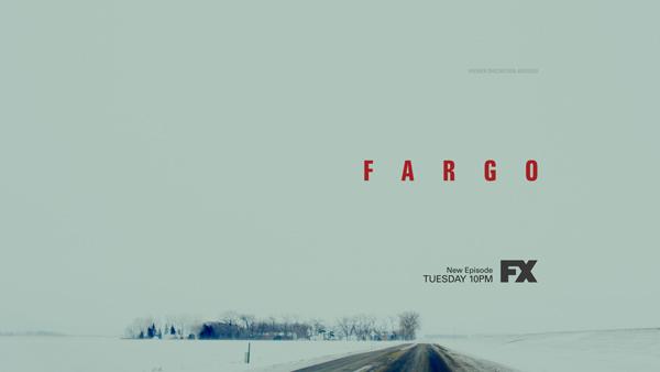 Impactist_FX_Fargo01
