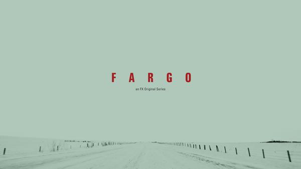 Impactist_FX_Fargo02