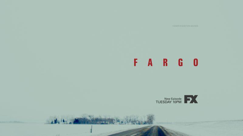 Impactist_Fargo_07