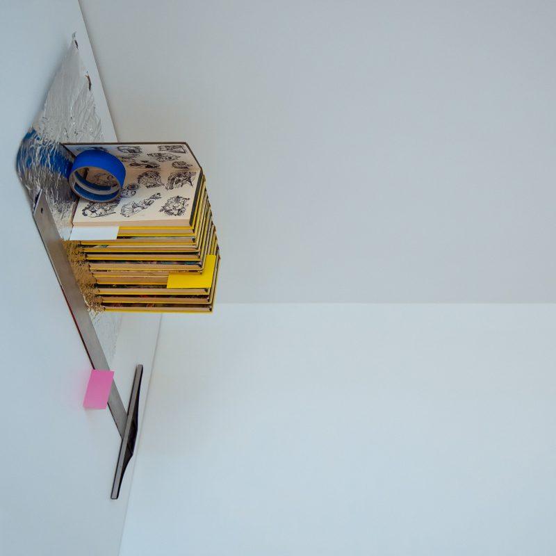 impactist_squarebook