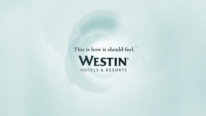 Impactist_Westin_Breathe