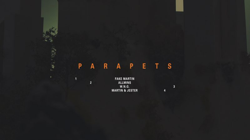 Impactist_Parapets_Sampler_07