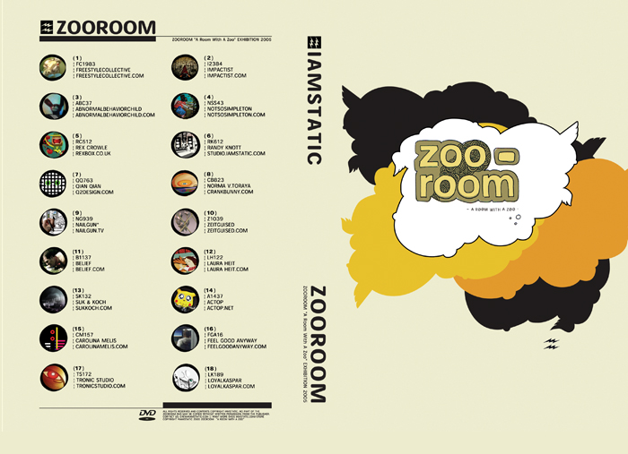 ZooRoomDVD_Full