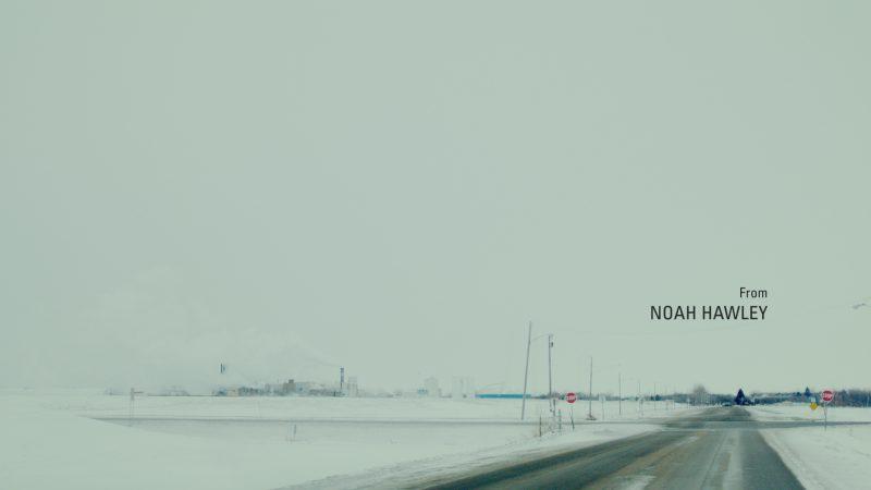 Impactist_Fargo_02