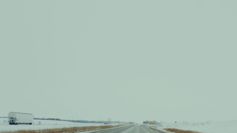 Impactist_Fargo_05